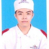 Pham Hoai Nam