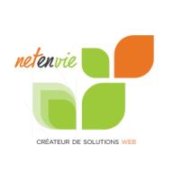 Pascal_Netenvie