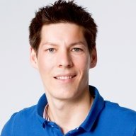 Jan Löffler