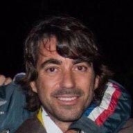 Jose Pontvianne