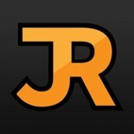 Jake Rhoads