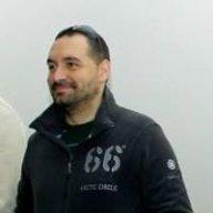 Rudi Servo
