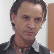 Luiz Costa Plesk
