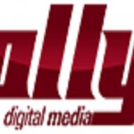 Allydigitalmedia